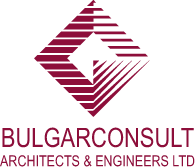 BulgarConsult Architects & Engineers